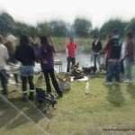 Aina Water Park