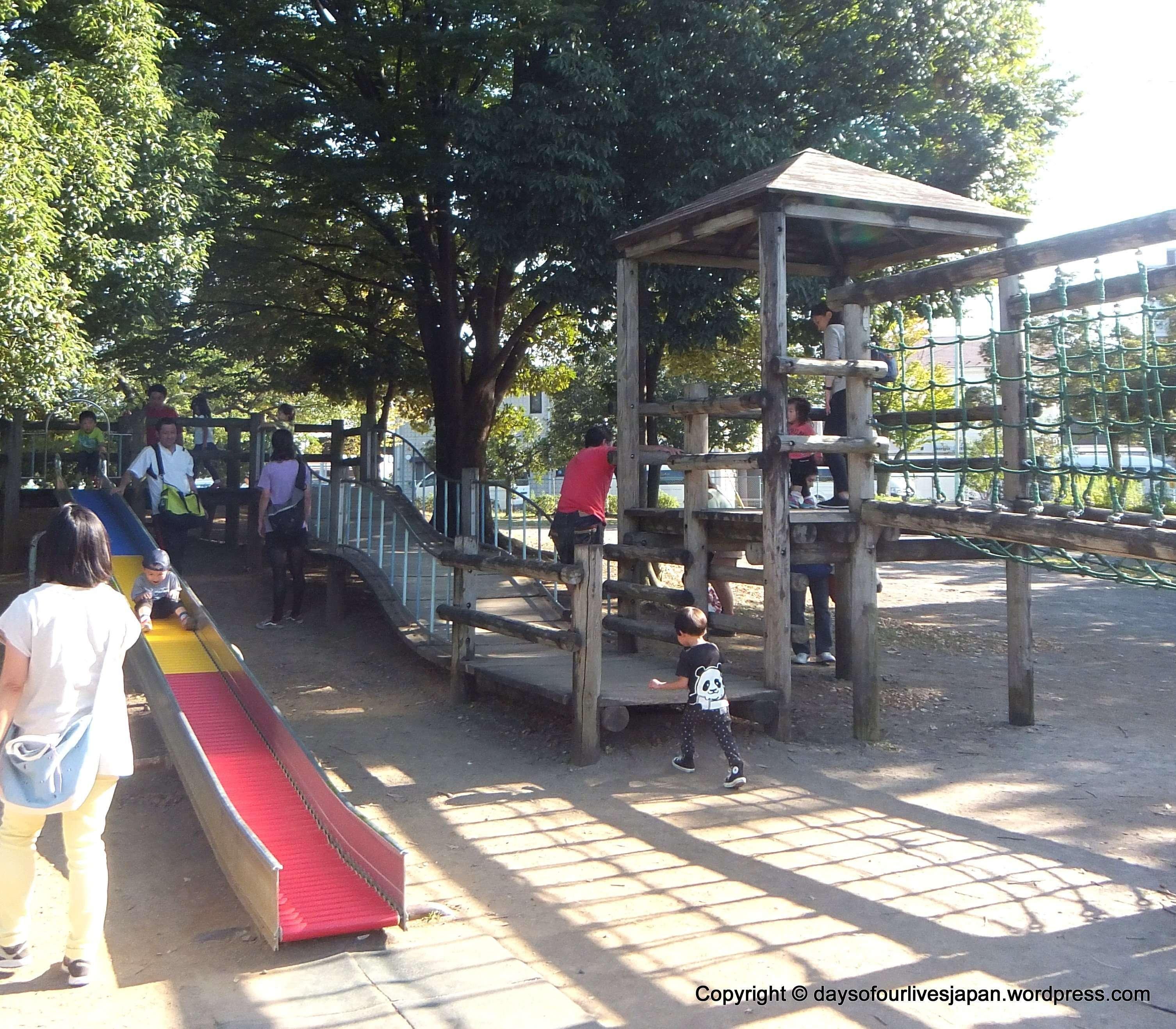 Mihashi park (3)
