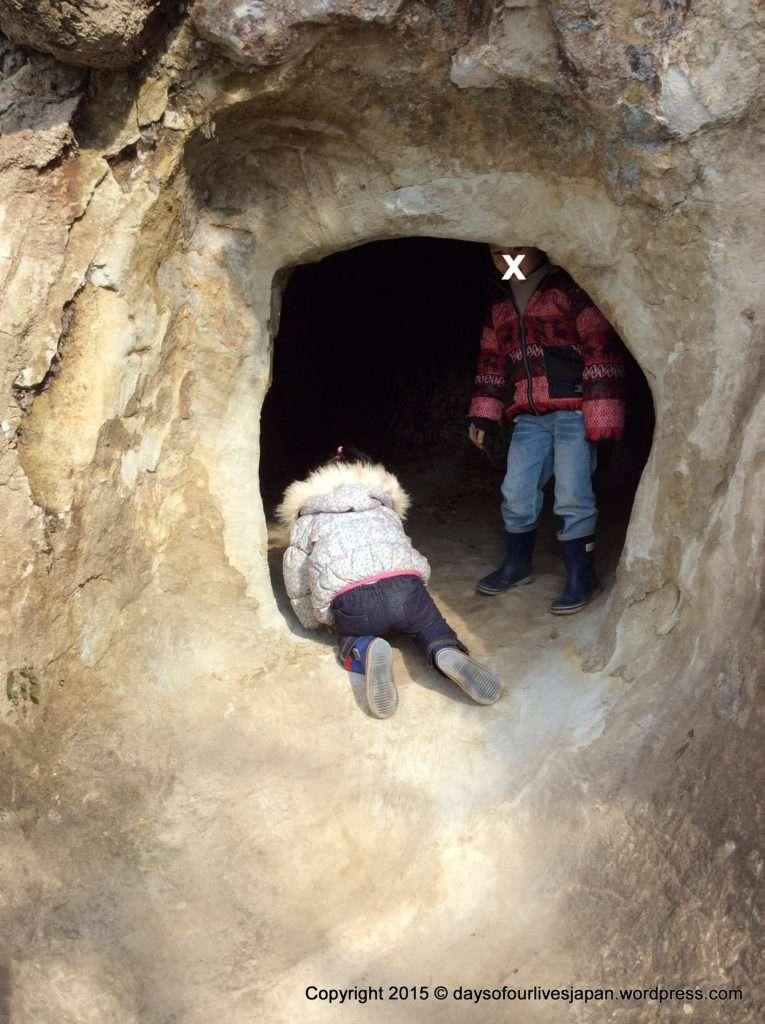 100 caves of yoshimi (5)