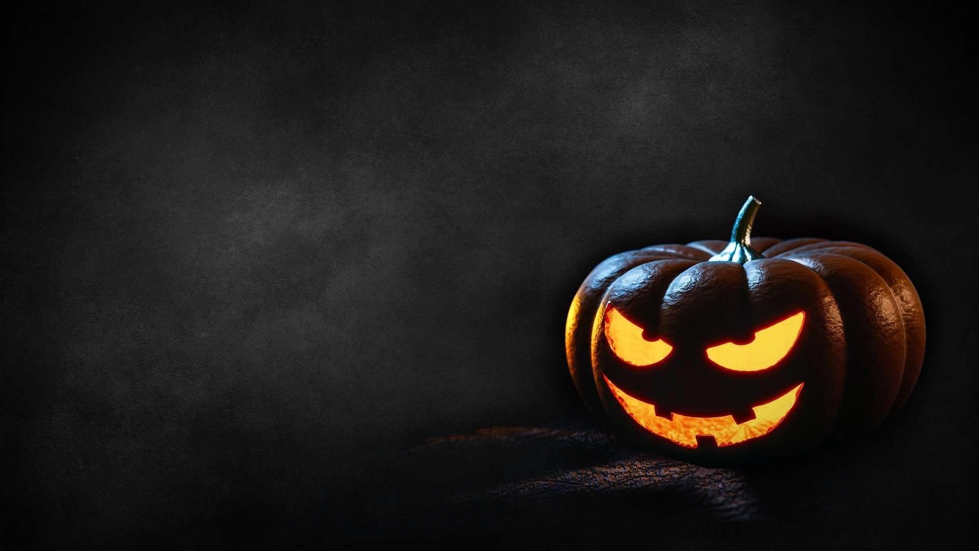 Misato Halloween events japan
