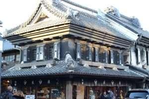 Touho Yamawa Pottery workshop kawagoe , hands on experience Kawagoe