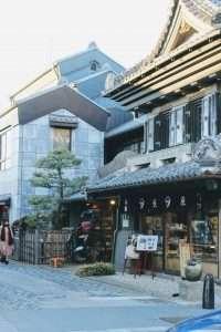 Touho Yamawa Pottery Class Kawagoe
