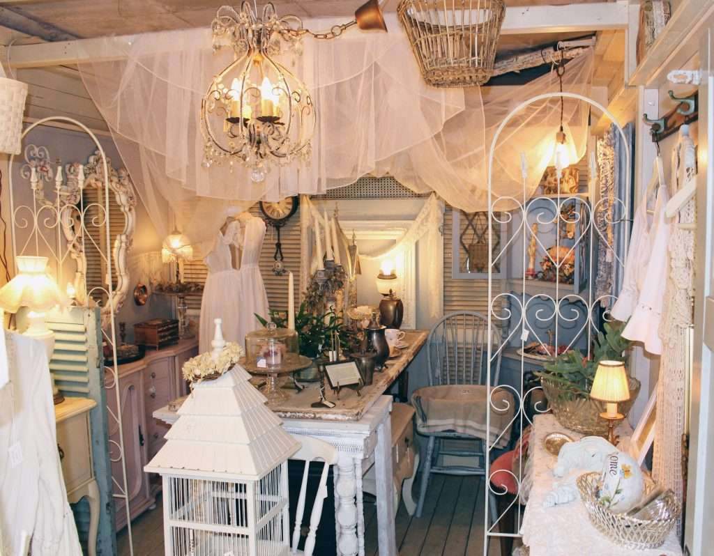 Shop at Herbal House Yoshimi