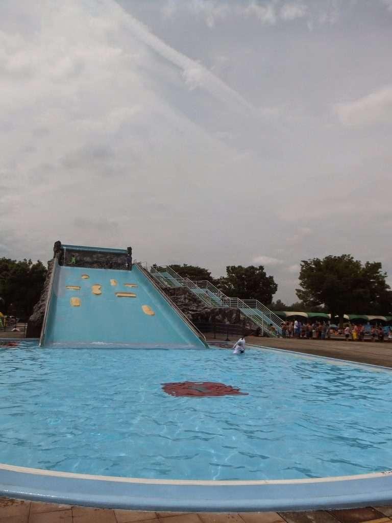 Kawagoe summer pools 2
